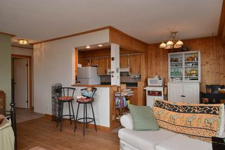 """Photo 6: 11 694 SCHOOL Road in Gibsons: Gibsons & Area Townhouse for sale in """"Sea Air Estates"""" (Sunshine Coast)  : MLS®# R2055911"""