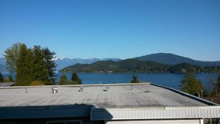 """Photo 16: 11 694 SCHOOL Road in Gibsons: Gibsons & Area Townhouse for sale in """"Sea Air Estates"""" (Sunshine Coast)  : MLS®# R2055911"""