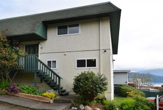 """Photo 18: 11 694 SCHOOL Road in Gibsons: Gibsons & Area Townhouse for sale in """"Sea Air Estates"""" (Sunshine Coast)  : MLS®# R2055911"""