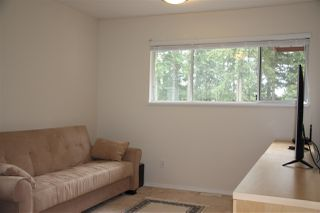 """Photo 9: 18 103 PARKSIDE Drive in Port Moody: Heritage Mountain Townhouse for sale in """"TREE TOPS"""" : MLS®# R2071686"""