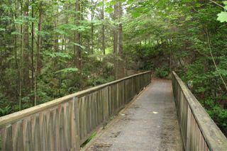 """Photo 7: 18 103 PARKSIDE Drive in Port Moody: Heritage Mountain Townhouse for sale in """"TREE TOPS"""" : MLS®# R2071686"""