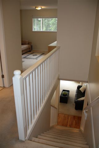 """Photo 16: 18 103 PARKSIDE Drive in Port Moody: Heritage Mountain Townhouse for sale in """"TREE TOPS"""" : MLS®# R2071686"""