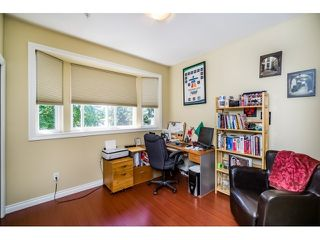 Photo 12: 5328 SHERBROOKE Street in Vancouver: Knight House for sale (Vancouver East)  : MLS®# R2077068