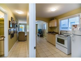 Photo 15: 5328 SHERBROOKE Street in Vancouver: Knight House for sale (Vancouver East)  : MLS®# R2077068