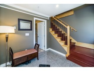 Photo 4: 5328 SHERBROOKE Street in Vancouver: Knight House for sale (Vancouver East)  : MLS®# R2077068