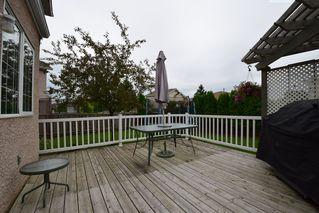 Photo 29: 44 Foxwarren Drive in Winnipeg: Maples / Tyndall Park Residential for sale (North West Winnipeg)  : MLS®# 1615748