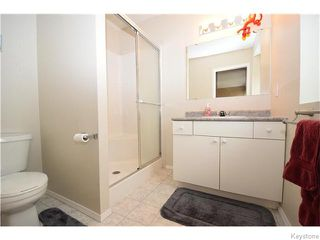 Photo 10: 44 Foxwarren Drive in Winnipeg: Maples / Tyndall Park Residential for sale (North West Winnipeg)  : MLS®# 1615748
