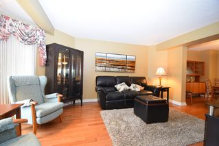 Photo 22: 44 Foxwarren Drive in Winnipeg: Maples / Tyndall Park Residential for sale (North West Winnipeg)  : MLS®# 1615748