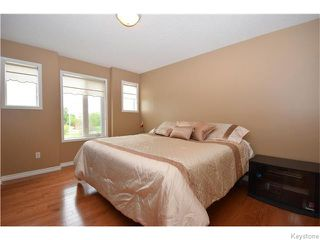 Photo 9: 44 Foxwarren Drive in Winnipeg: Maples / Tyndall Park Residential for sale (North West Winnipeg)  : MLS®# 1615748
