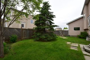 Photo 27: 44 Foxwarren Drive in Winnipeg: Maples / Tyndall Park Residential for sale (North West Winnipeg)  : MLS®# 1615748
