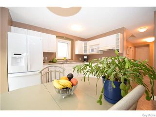 Photo 6: 44 Foxwarren Drive in Winnipeg: Maples / Tyndall Park Residential for sale (North West Winnipeg)  : MLS®# 1615748