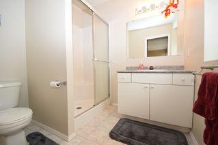 Photo 26: 44 Foxwarren Drive in Winnipeg: Maples / Tyndall Park Residential for sale (North West Winnipeg)  : MLS®# 1615748