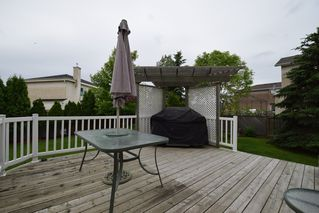 Photo 30: 44 Foxwarren Drive in Winnipeg: Maples / Tyndall Park Residential for sale (North West Winnipeg)  : MLS®# 1615748