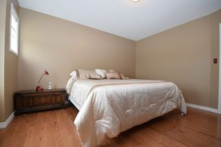 Photo 14: 44 Foxwarren Drive in Winnipeg: Maples / Tyndall Park Residential for sale (North West Winnipeg)  : MLS®# 1615748