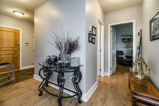 "Photo 4: 106 2080 E KENT AVENUE SOUTH Avenue in Vancouver: Fraserview VE Condo for sale in ""TUGBOAT LANDING"" (Vancouver East)  : MLS®# R2095096"