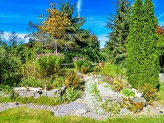 Photo 31: 211 FINCH ROAD in CAMPBELL RIVER: CR Campbell River South House for sale (Campbell River)  : MLS®# 742508