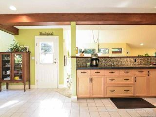 Photo 12: 211 FINCH ROAD in CAMPBELL RIVER: CR Campbell River South House for sale (Campbell River)  : MLS®# 742508