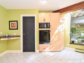 Photo 14: 211 FINCH ROAD in CAMPBELL RIVER: CR Campbell River South House for sale (Campbell River)  : MLS®# 742508