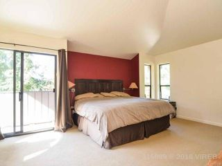 Photo 19: 211 FINCH ROAD in CAMPBELL RIVER: CR Campbell River South House for sale (Campbell River)  : MLS®# 742508