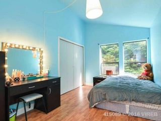 Photo 23: 211 FINCH ROAD in CAMPBELL RIVER: CR Campbell River South House for sale (Campbell River)  : MLS®# 742508