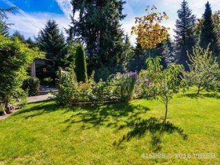 Photo 37: 211 FINCH ROAD in CAMPBELL RIVER: CR Campbell River South House for sale (Campbell River)  : MLS®# 742508