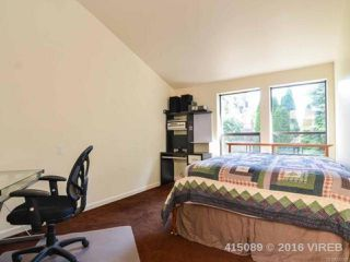 Photo 24: 211 FINCH ROAD in CAMPBELL RIVER: CR Campbell River South House for sale (Campbell River)  : MLS®# 742508