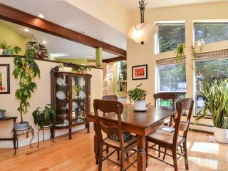 Photo 6: 211 FINCH ROAD in CAMPBELL RIVER: CR Campbell River South House for sale (Campbell River)  : MLS®# 742508