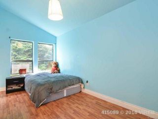 Photo 22: 211 FINCH ROAD in CAMPBELL RIVER: CR Campbell River South House for sale (Campbell River)  : MLS®# 742508