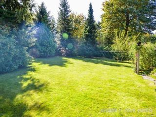 Photo 32: 211 FINCH ROAD in CAMPBELL RIVER: CR Campbell River South House for sale (Campbell River)  : MLS®# 742508