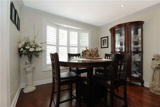 Photo 17: 704 Coulson Avenue in Milton: Timberlea House (Bungalow) for sale : MLS®# W3620366