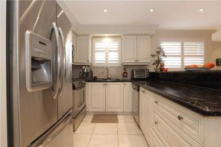 Photo 18: 704 Coulson Avenue in Milton: Timberlea House (Bungalow) for sale : MLS®# W3620366