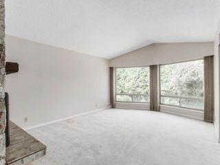 Photo 3: 10540 125A Street in Surrey: Cedar Hills House for sale (North Surrey)  : MLS®# R2115278