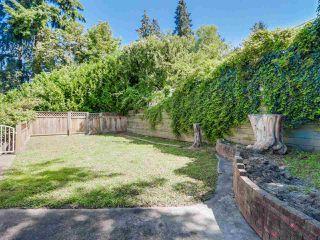 Photo 19: 10540 125A Street in Surrey: Cedar Hills House for sale (North Surrey)  : MLS®# R2115278