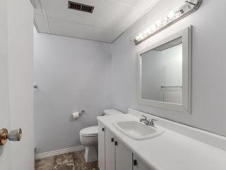 Photo 17: 10540 125A Street in Surrey: Cedar Hills House for sale (North Surrey)  : MLS®# R2115278