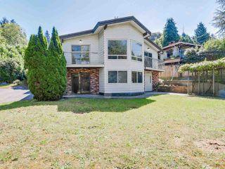 Photo 1: 10540 125A Street in Surrey: Cedar Hills House for sale (North Surrey)  : MLS®# R2115278