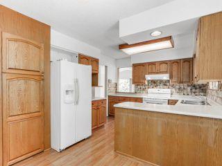Photo 7: 10540 125A Street in Surrey: Cedar Hills House for sale (North Surrey)  : MLS®# R2115278