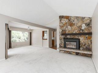 Photo 4: 10540 125A Street in Surrey: Cedar Hills House for sale (North Surrey)  : MLS®# R2115278