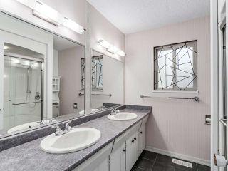 Photo 11: 10540 125A Street in Surrey: Cedar Hills House for sale (North Surrey)  : MLS®# R2115278