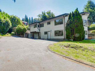 Photo 2: 10540 125A Street in Surrey: Cedar Hills House for sale (North Surrey)  : MLS®# R2115278