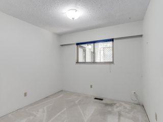 Photo 12: 10540 125A Street in Surrey: Cedar Hills House for sale (North Surrey)  : MLS®# R2115278