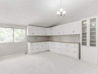 Photo 8: 10540 125A Street in Surrey: Cedar Hills House for sale (North Surrey)  : MLS®# R2115278