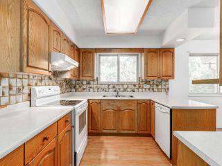 Photo 6: 10540 125A Street in Surrey: Cedar Hills House for sale (North Surrey)  : MLS®# R2115278