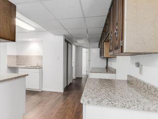 Photo 15: 10540 125A Street in Surrey: Cedar Hills House for sale (North Surrey)  : MLS®# R2115278
