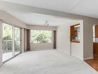 Photo 5: 10540 125A Street in Surrey: Cedar Hills House for sale (North Surrey)  : MLS®# R2115278