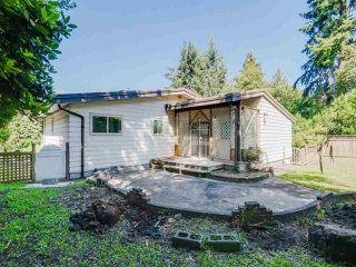 Photo 18: 10540 125A Street in Surrey: Cedar Hills House for sale (North Surrey)  : MLS®# R2115278