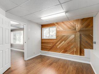 Photo 16: 10540 125A Street in Surrey: Cedar Hills House for sale (North Surrey)  : MLS®# R2115278