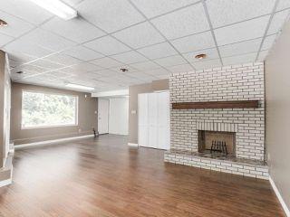 Photo 14: 10540 125A Street in Surrey: Cedar Hills House for sale (North Surrey)  : MLS®# R2115278