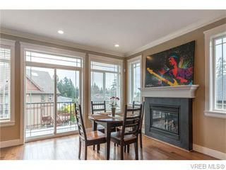 Photo 9: 2437 Prospector Way in VICTORIA: La Florence Lake Single Family Detached for sale (Langford)  : MLS®# 745602