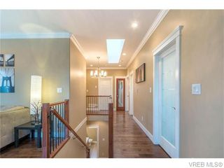 Photo 5: 2437 Prospector Way in VICTORIA: La Florence Lake Single Family Detached for sale (Langford)  : MLS®# 745602