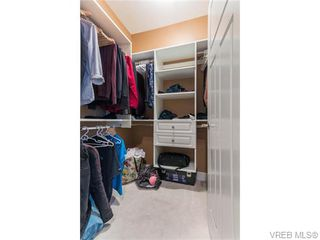 Photo 13: 2437 Prospector Way in VICTORIA: La Florence Lake Single Family Detached for sale (Langford)  : MLS®# 745602